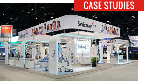exhibit source inc case studies